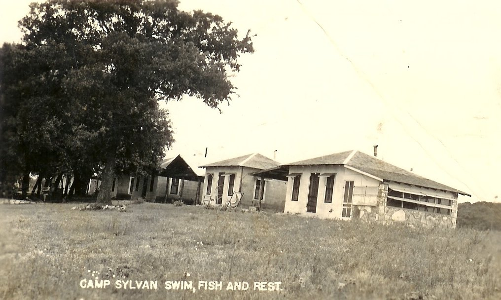 CampSylvan2